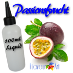 Passionsfrucht Liquid (100ml)