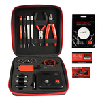 Coil Master DIY Kit V3 - Wickelset