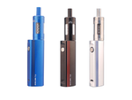 Endura T22 Set (Innokin)