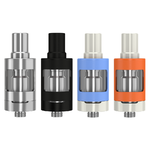eGo One Mega V2 Clearomizer