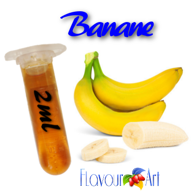 Liquid-Probe-Banane.png
