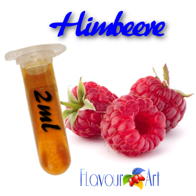 Liquid-Probe-Himbeere.png