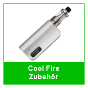 Cool_Fire_Zubehoer