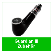 Guardian_3_Zubehoer