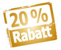 20Rabatt