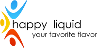 happy-liquid