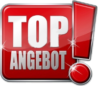 Top_Angebot