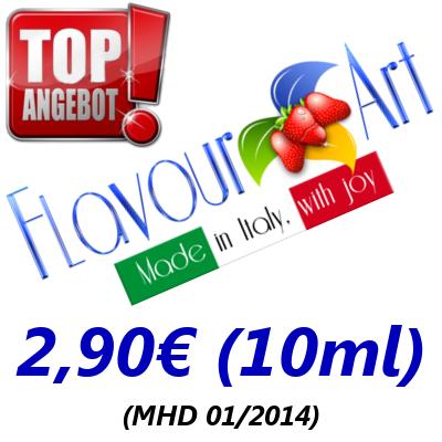 Flavourart_Liquid_Sonderpreis