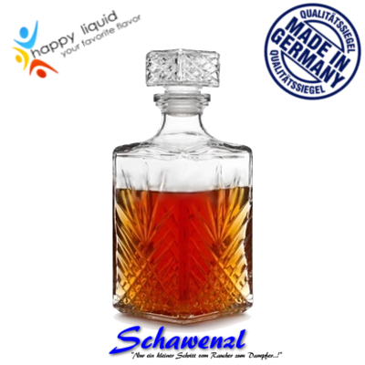 whiskey-eliquid