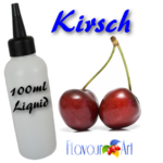 Kirsch Liquid (100ml)