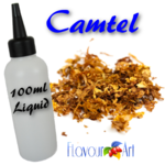 Cam Blend Liquid (100ml)