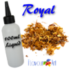 Royal Liquid (100ml)