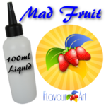 Mad Fruit Liquid (100ml)