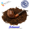 Pipe Tobacco eLiquid