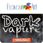 Dark Vapure Liquid