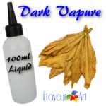 Dark Vapure Liquid (100ml)