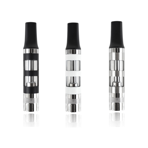 BCC GT Clearomizer (Ismoka/Eleaf)
