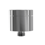 Joyetech eGrip RBA 510 Adapter