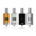 eGo One Mega VT Clearomizer Set