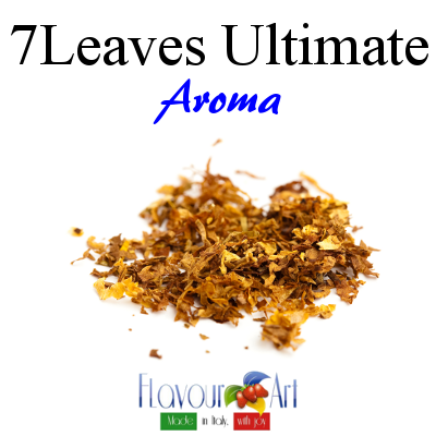 7Leaves Ultimate Aroma (FA)