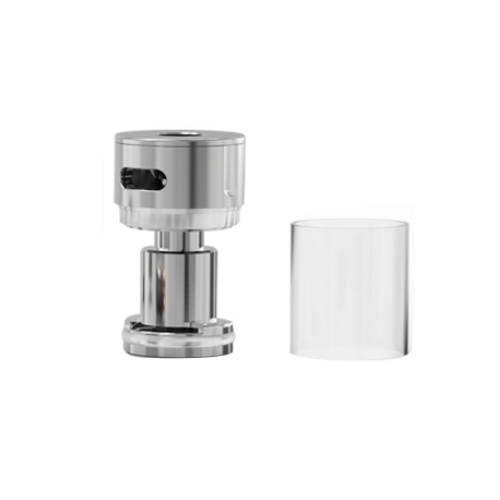 Melo2 Atomizer Tube