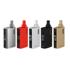 eGrip 2 TC Set (Joyetech)