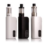 Cool Fire IV TC-18650 Set (Innokin)