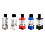 iSub V Vortex Clearomizer Set (Innokin)