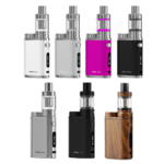 iStick Pico 75W / Melo 3 Mini Set (Eleaf)