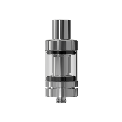 Melo 3 Mini Clearomizer Set (Eleaf)