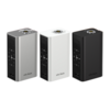 eVic Basic Box, 1500mAh (Joyetech)