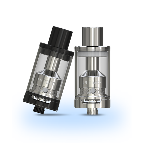 Ultimo Clearomizer (Joyetech)