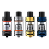 TFV8 Clearomizer Set (Smok)