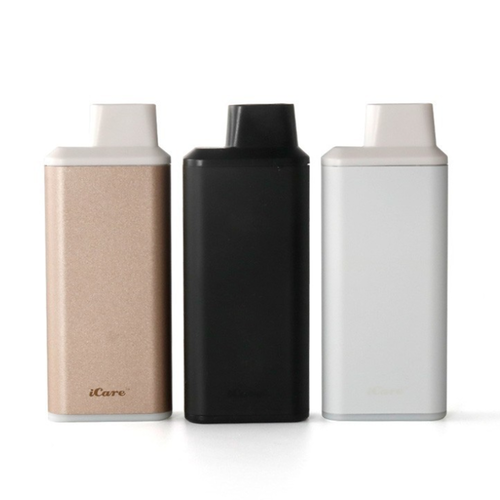 iCare Starter Set (Eleaf)