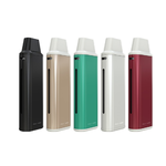 iCare Mini Set (Eleaf)