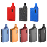 eGrip 2 Light Set (Joyetech)
