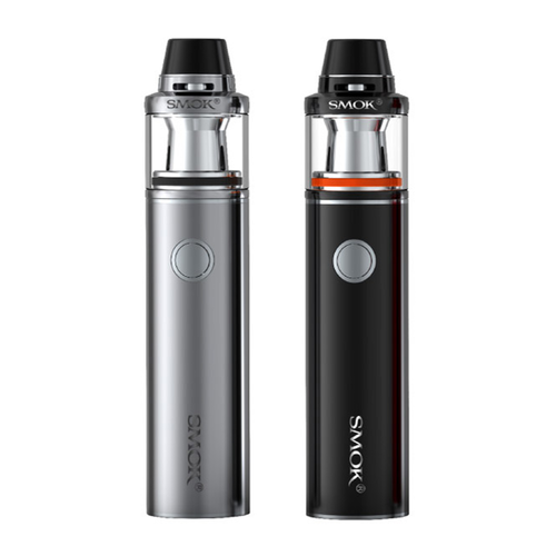 Brit One Mega Set (Smok)