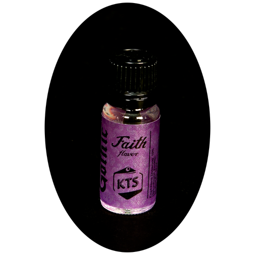 Faith - Gothic Collection Aroma (KTS)