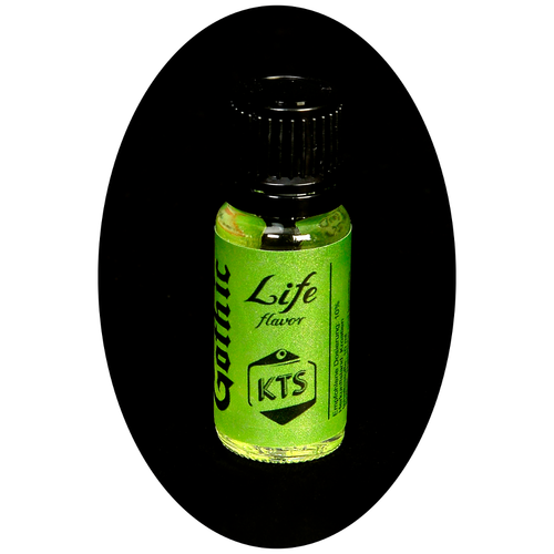 Life - Gothic Collection Aroma (KTS)