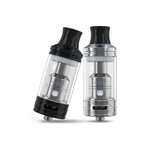 Ornate Clearomizer (Joyetech)