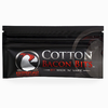 Cotton Bacon Bits V2 (Wick 'n' Vape)