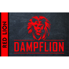Red Lion Aroma 20ml (Dampflion)