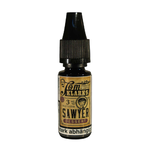 Sawyer Dessert Liquid (Tom Klark's)