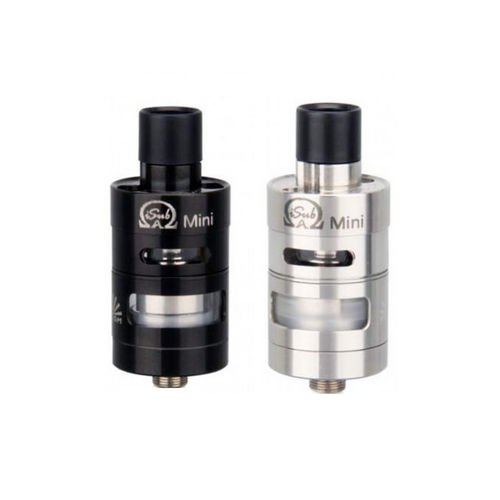 iSub APEX Mini (Innokin)