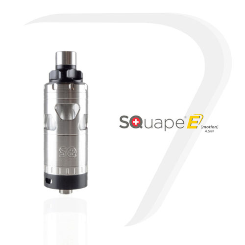 SQuape E[motion] 4,5ml (StattQualm)