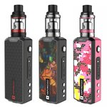 Tarot Mini Starter Kit (Vaporesso)
