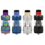 Crown 3 Mini Clearomizer Set (Uwell)
