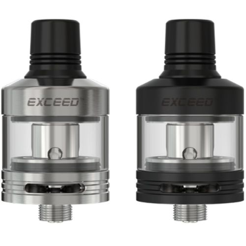 Exceed D22 C Clearomizer (Joyetech)