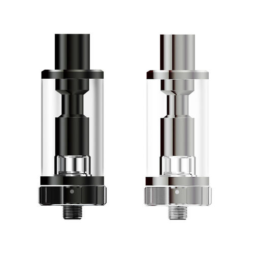K3 Clearomizer (Aspire)