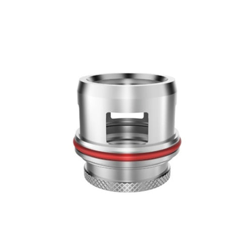 GT Coil Adapter, Vaporesso
